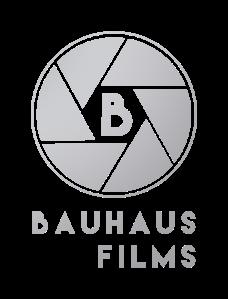 Bauhaus Films